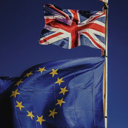 Brexit could mean shortage of materials