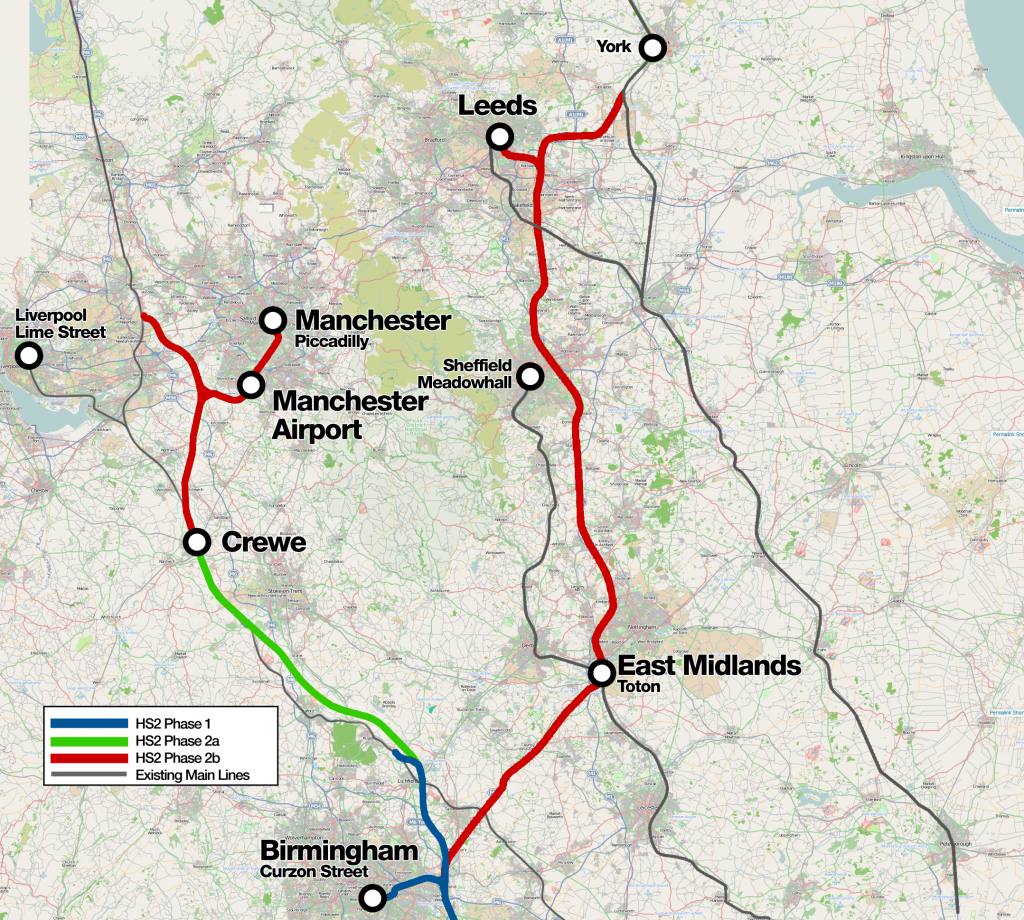 HS2 Wikimedia Commons