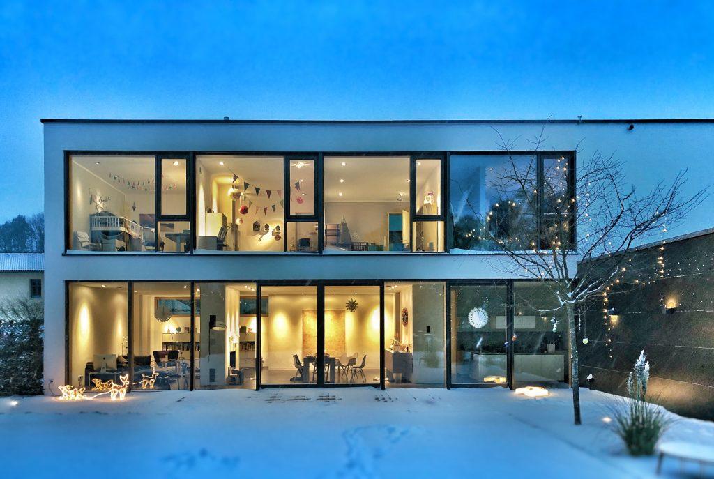 Modern Methods of Construction Stephan Bechert Unsplash