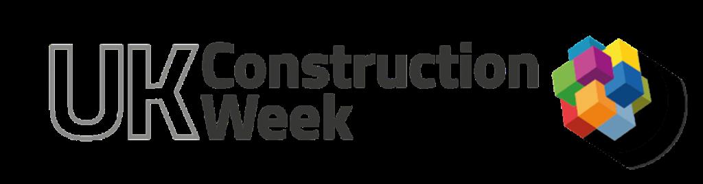 uk construction week begins today